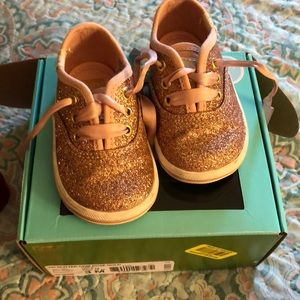 Other - Baby shoes in great condition